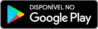 StarBem no Google Play